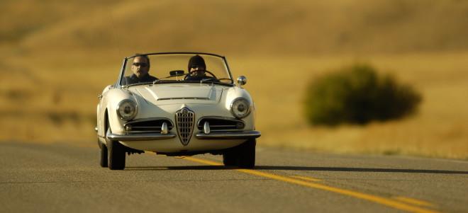1965-Alfa-Romeo-Gulfa-Spider