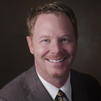 Southeast Sales Manager Chris Warren