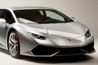 Mp Lamborghinihuracanlp610