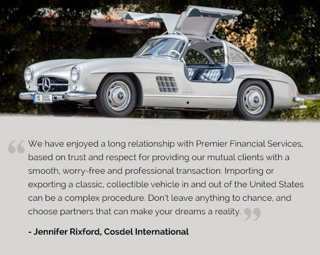 Lease a Mercedes