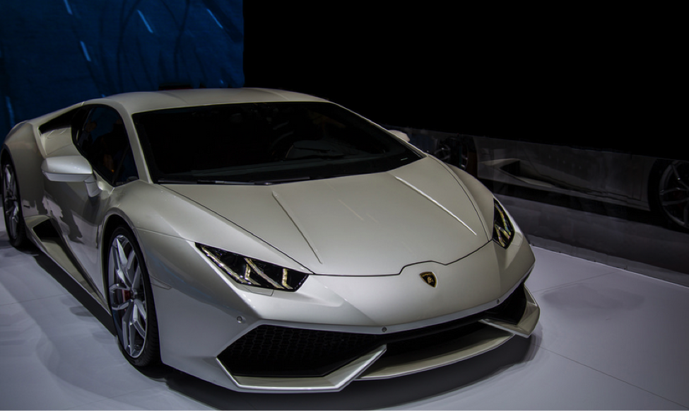lamborghini huracan lease price uk lamborghini huracan. Black Bedroom Furniture Sets. Home Design Ideas