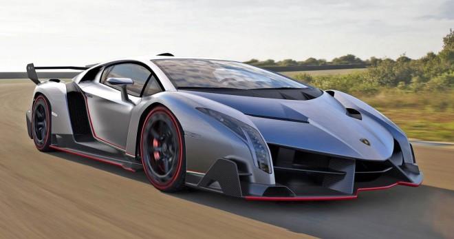 Image Source: Lamborghini Veneno Roadster (hdwallpapers.com)