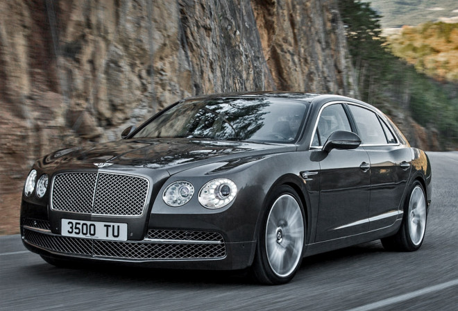 Image Source: 2014 Bentley Continental Flying-Spur (diseno-art.com)