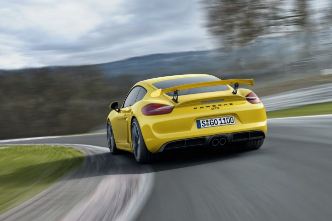 2016 Porsche Cayman GT4, luxury auto lease, Porsche leasing, finance a Porsche