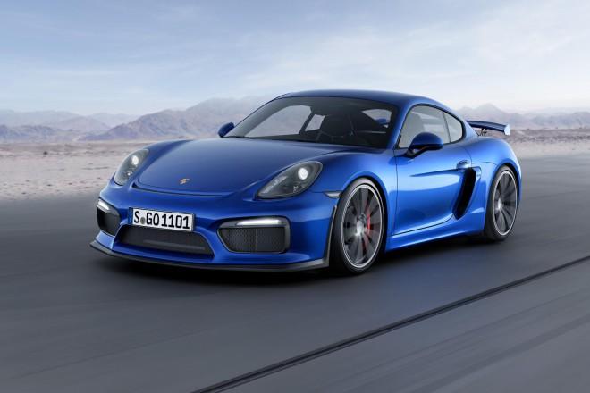 2016 Porsche Cayman GT4, Lease a Porsche, Porsche financing, lease a luxury car