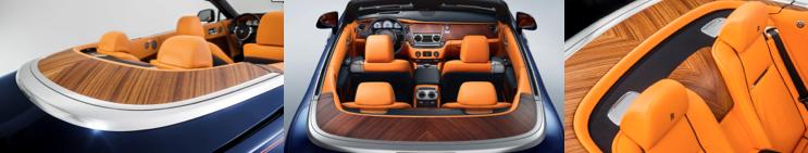 2016 Rolls Royce Dawn, lease a Rolls Royce, Rolls Royce financing, Rolls Royce leasing