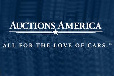Carstowatch Auctionsamericaathiltonhead