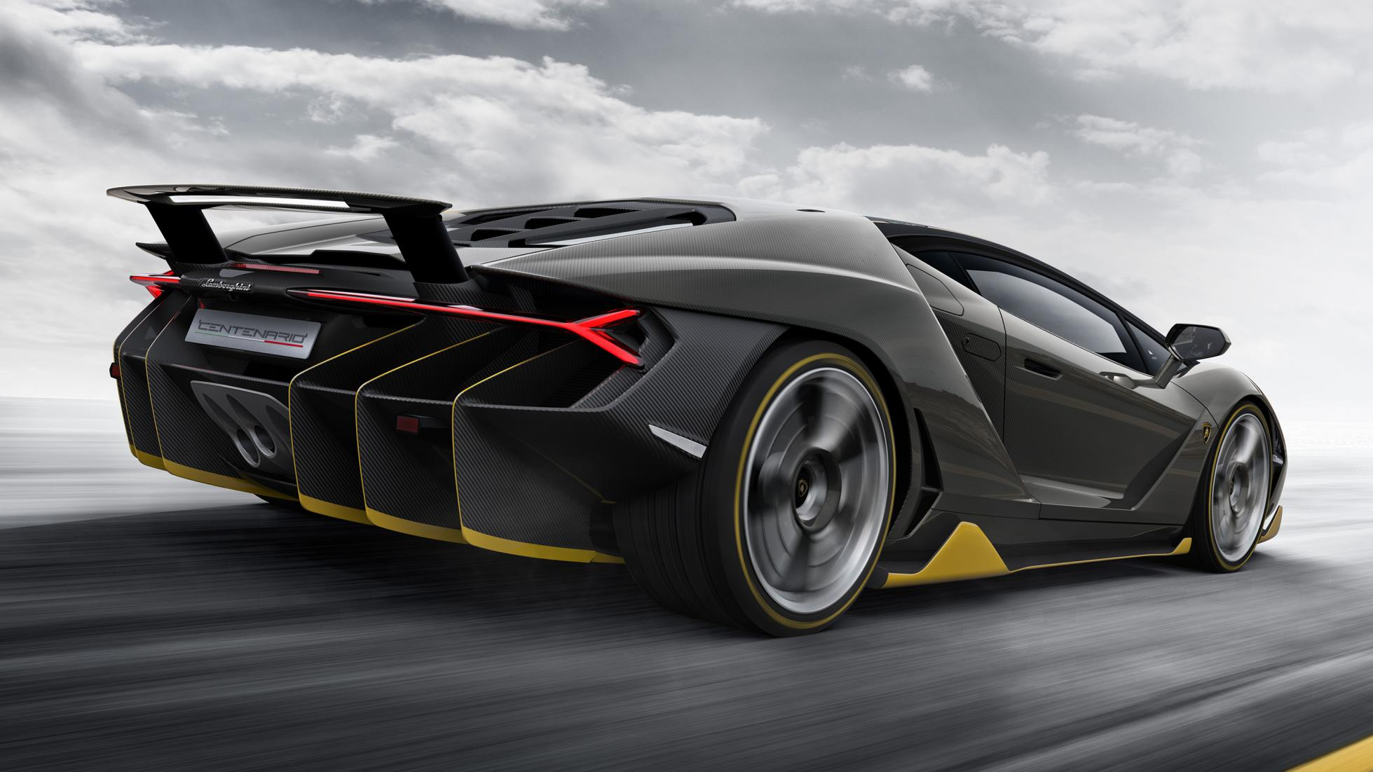 through as ever simple a more financing is learn and premier aventador pin lamborghini