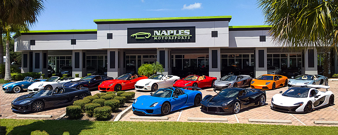 Naples Florida Airport >> Weekend Events: May 7 - 8, 2016 | Premier Financial Services