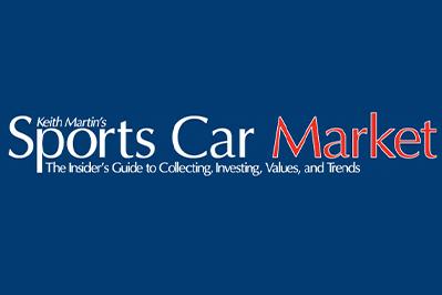 Sportscarmarket