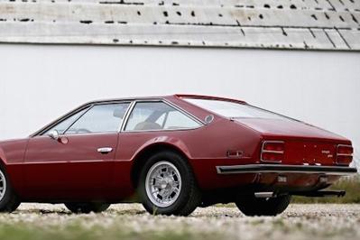 Vc Lamborghinijarama