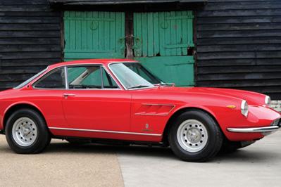 Vc Ferrari330gtc