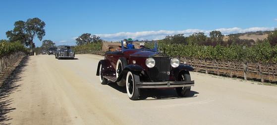 Rolls Royce Financing