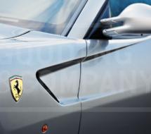 Ferrari Financing