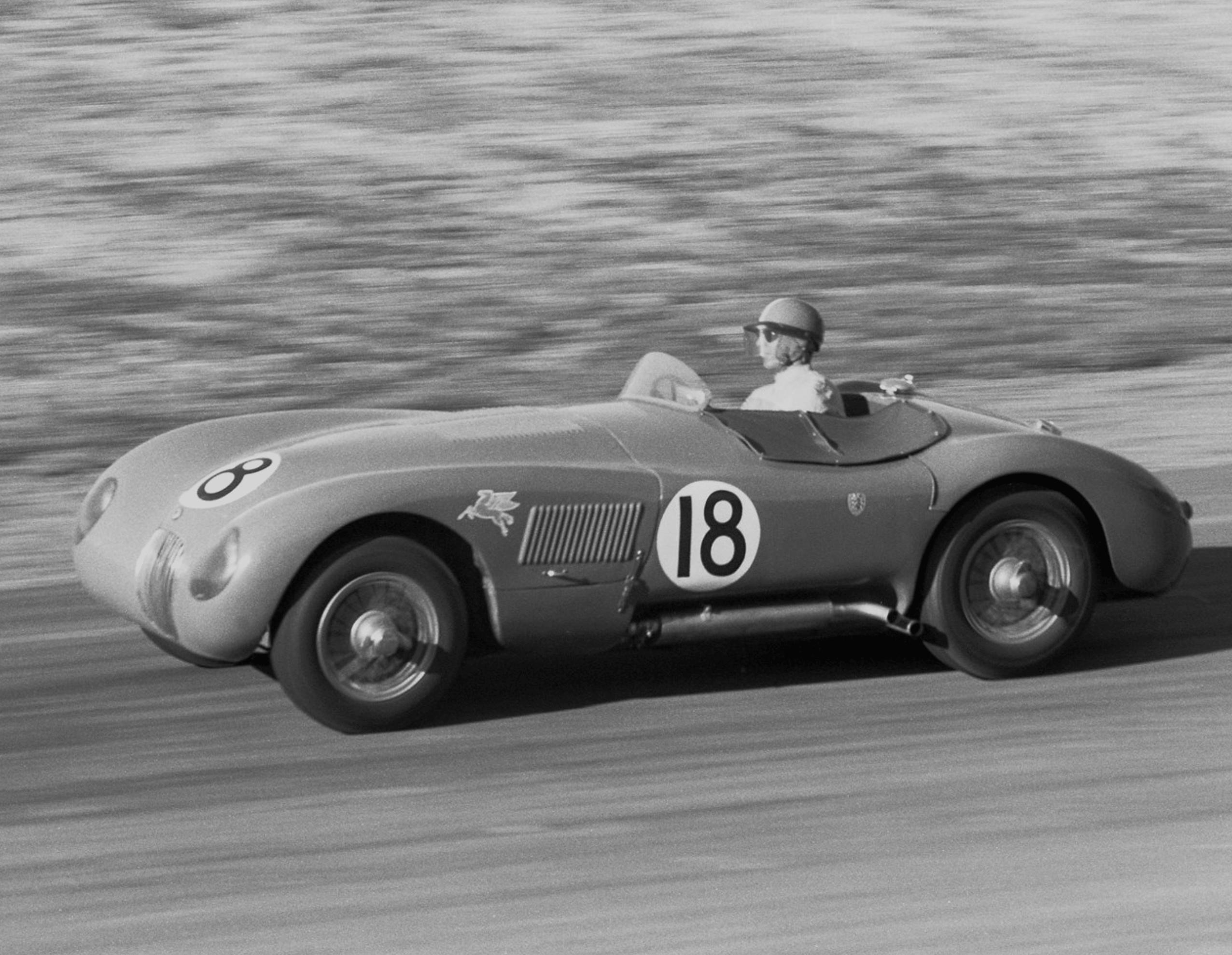 classic services for jaguar motorcar sale of treasured
