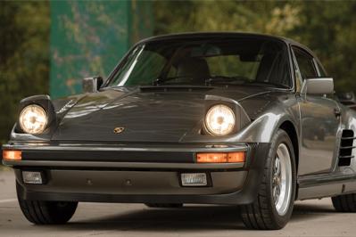 Mm Porsche911turboflachbau