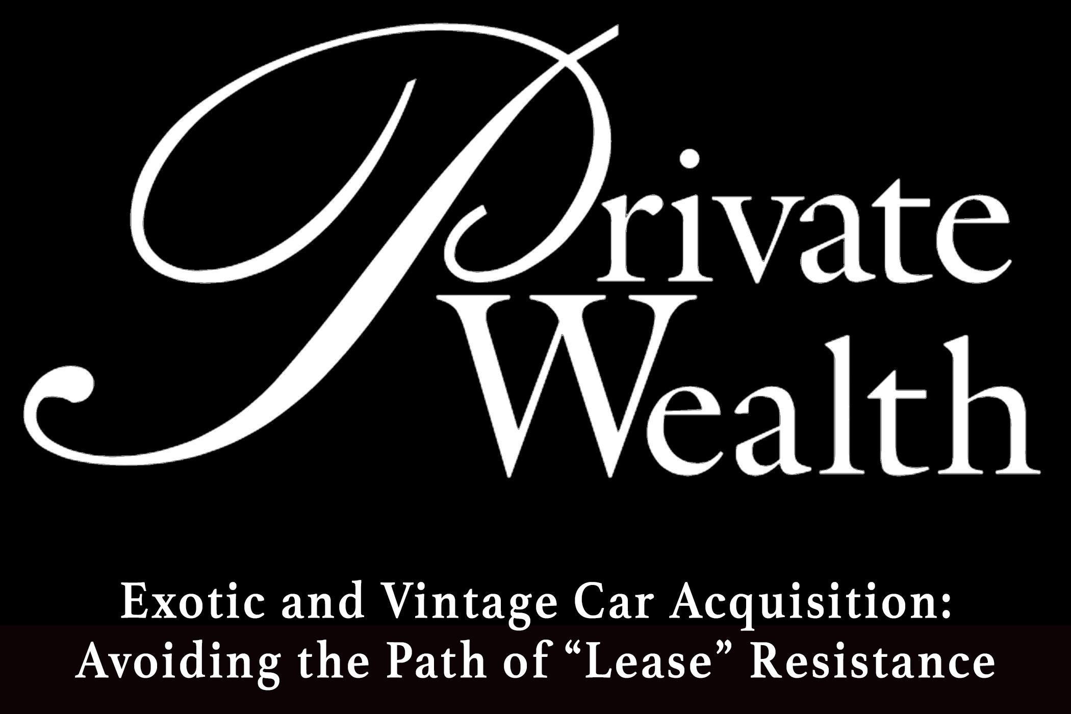 Private Wealth Reverse Logo1
