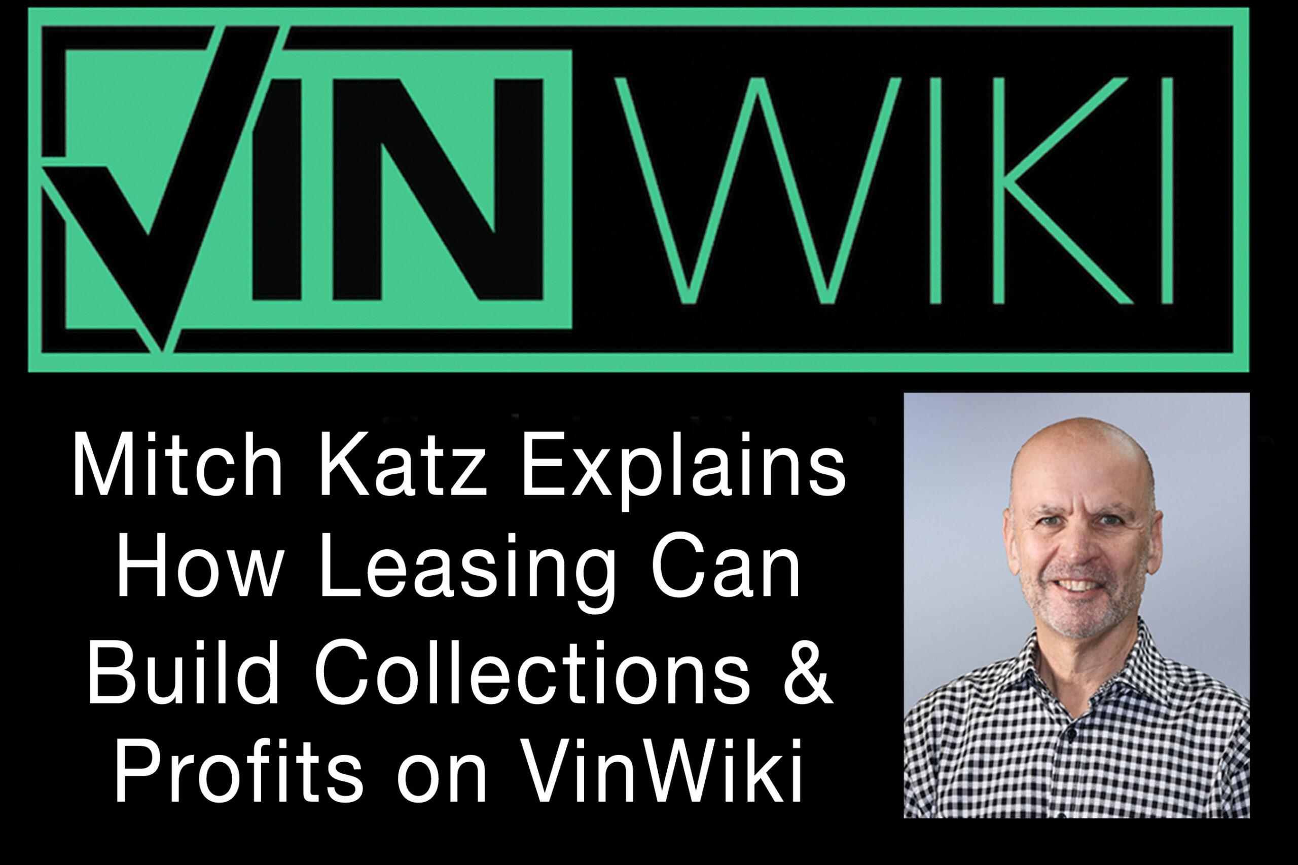 Vinwiki Apr 2018 1