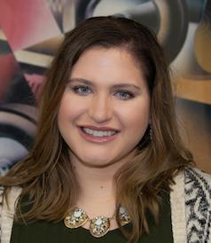 Amy Petrucci