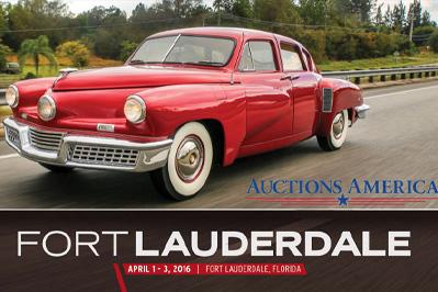 Carstowatch Auctionsamericafortlauderdale