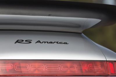 Mm Porsche911rsamerica