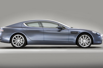 Mp Astonmartinrapide