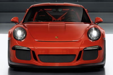 Newmp Porschegt3rs'goesto11'