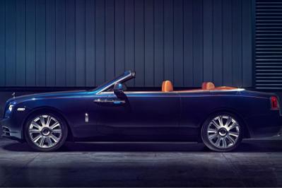 Newmp Rolls Roycedawngoeshuntingforyoungblood