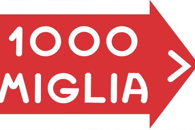Of Millemiglia Atrulyincomparableexperience