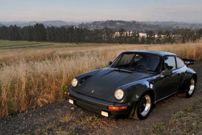 Porsche911turboturning40