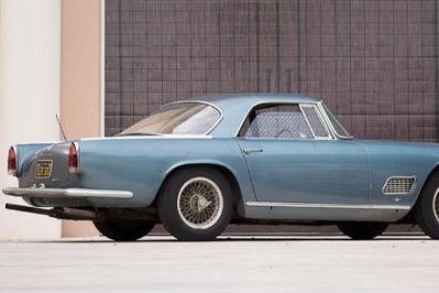 Vc Maserati3500gt