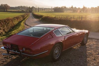 Vc Maseratighibli