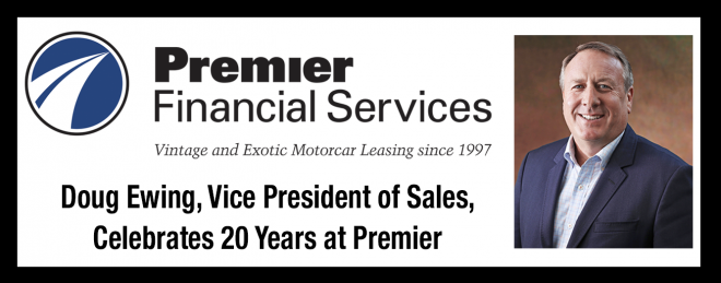 Lease at Premier