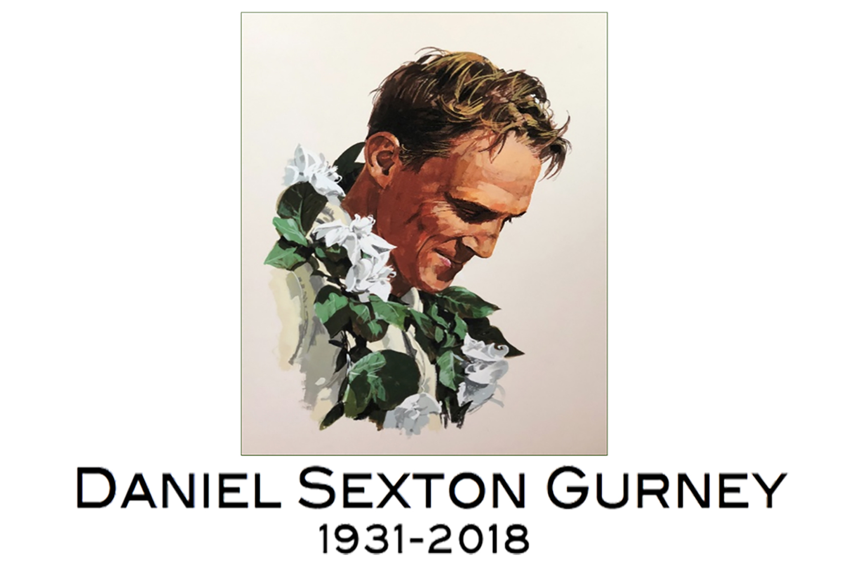 R Dangurney Revised Memorial Image