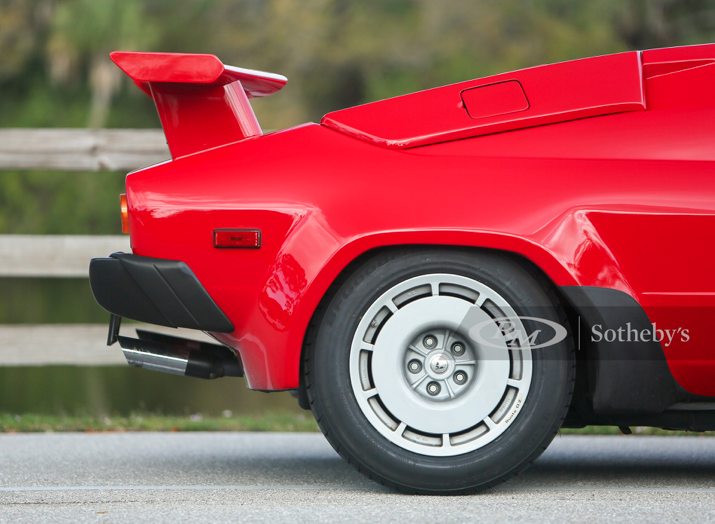 Lamborghini Financing