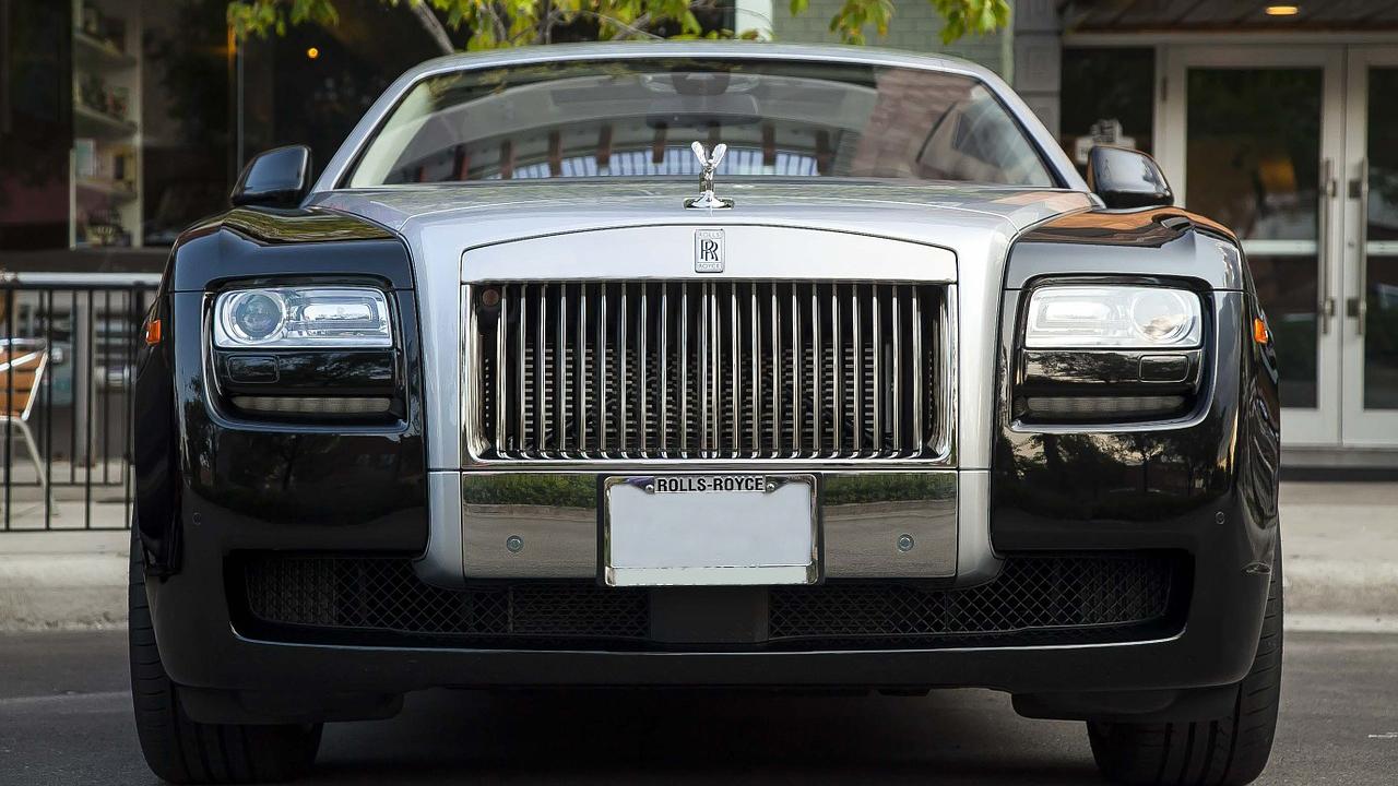 B Rolls Royce 526059 1280