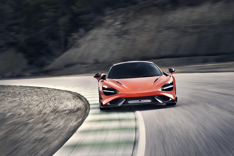 luxury car lease