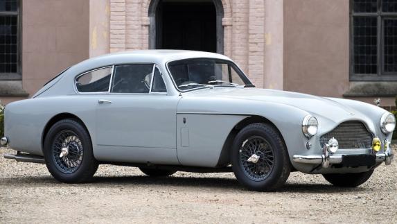 1959 Aston Martin Db Mark Iii 660x316 Copy