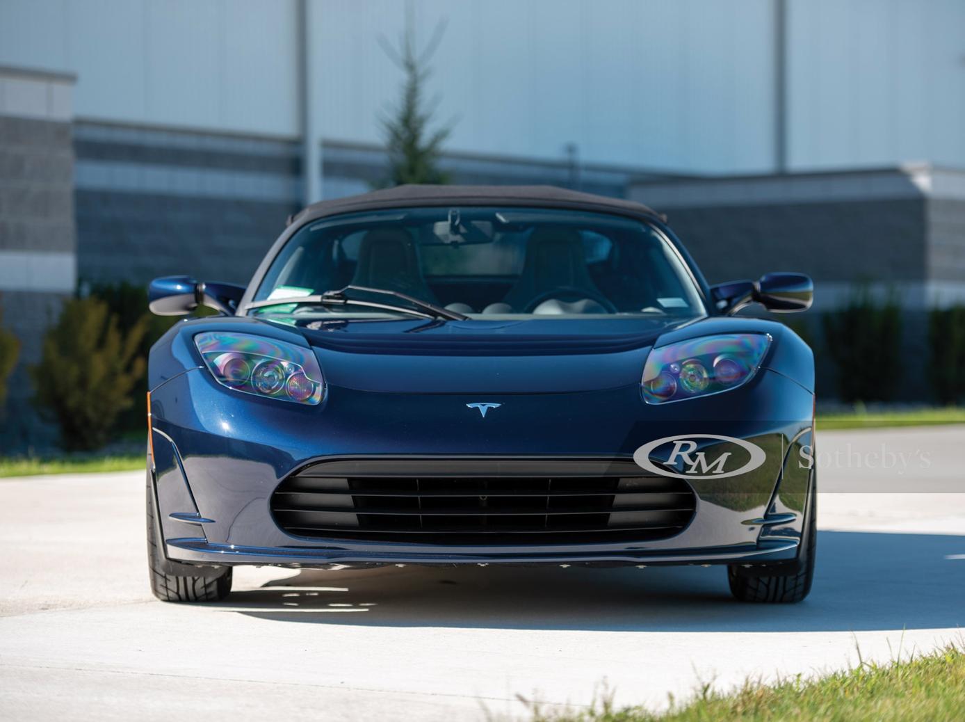 sports car lease