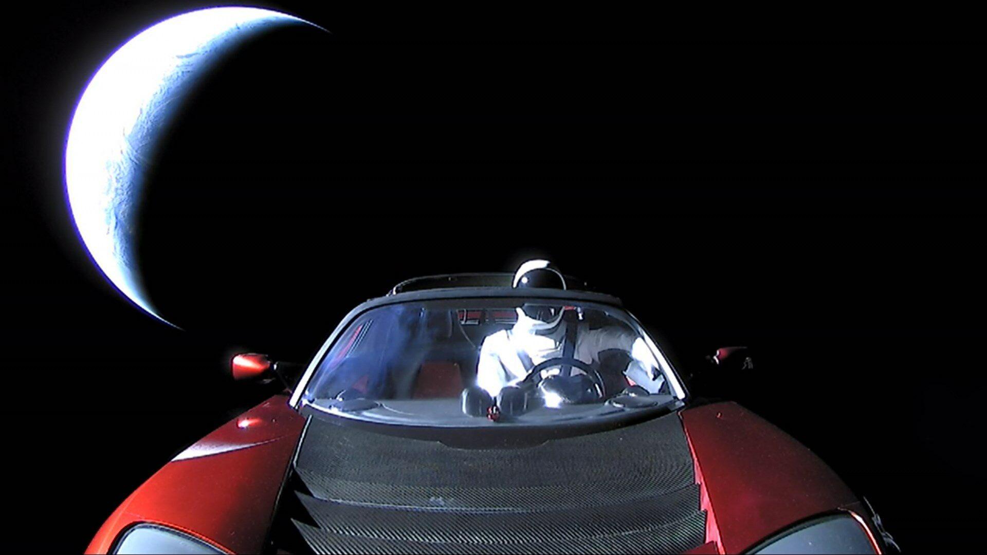 leasing a sports car