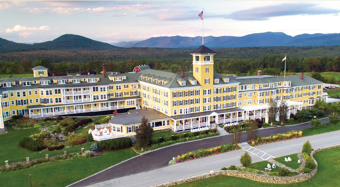 Mvg Hotel